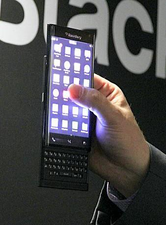 All concepts and devices-crackberry-image-1-_edit.jpg
