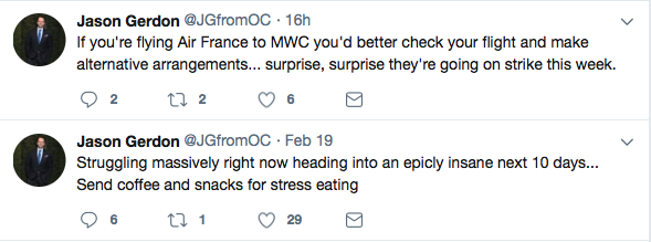 Will there be an announcement at the 2018 MWC?-screen-shot-2018-02-20-16.49.41.png