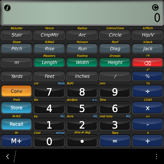 Buildcalc was .99 but FREE now!-img_20141227_233903.png