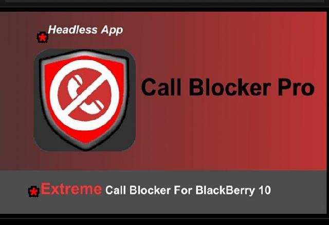 Call Blocker Pro Promotion-call-blocker.jpg