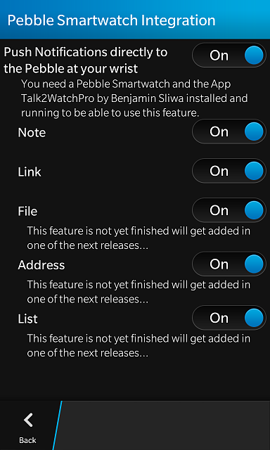 HOW TO: CB10 news alerts in Hub via BlackBullet-img_20141210_181244.png