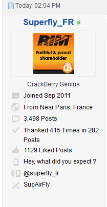 CrackBerry Forums Upgrade Bug Reporting and Feedback-capture.png