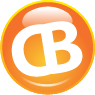 CB10 Test Thread-logo-new.png