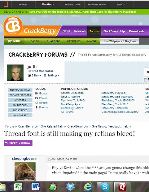 Thread font is still making my retinas bleed!-blog-snip.jpg
