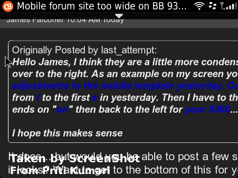 Mobile forum site too wide on BB 9360?-screenshot1363977908586.jpg