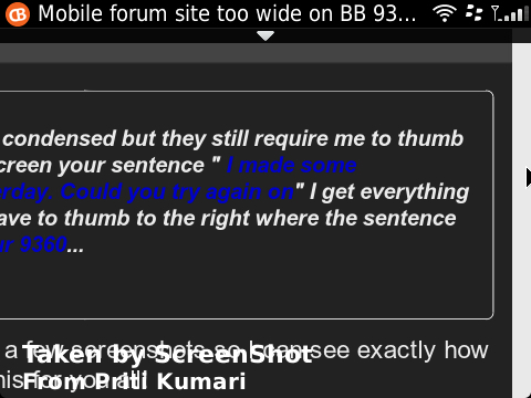 Mobile forum site too wide on BB 9360?-screenshot1363977934366.jpg