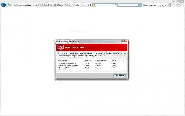 Scareware while browsing Crackberry.com-cb-browser-hijack.jpg