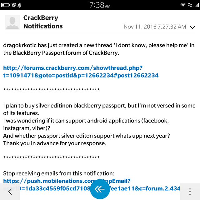 Stop receiving emails from Crackberry!!!-img_20161111_073807.png