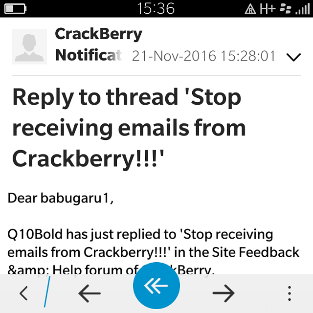 Stop receiving emails from Crackberry!!!-img_20161121_153609.png