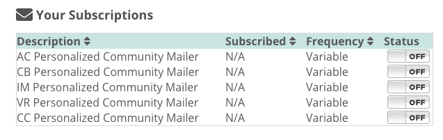Um, how can I disable CB digital deal mails?-screen-shot-2019-04-22-10.07.18-pm.png
