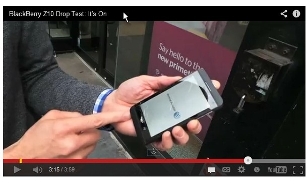 When do the new BB10 phones come out at AT&T? Jan 30?-z10-att.jpg