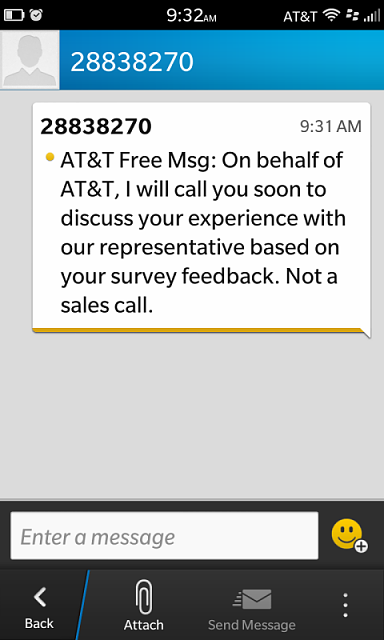 When is 10.2 coming to at&t-img_00008278.png