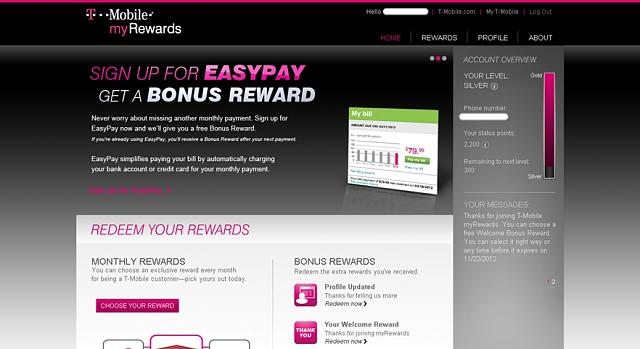 Introducing T-Mobile myRewards-myrewards.jpg