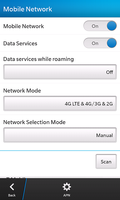 T-Mobile and 10.2.1(Updated)-img_00000797.png
