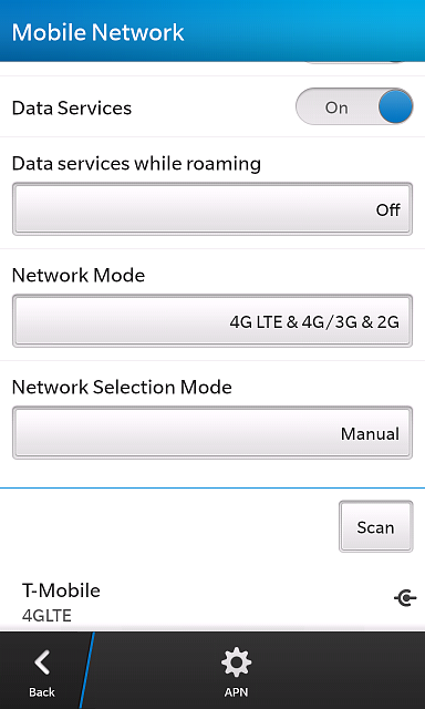 T-Mobile and 10.2.1(Updated)-img_00000799.png