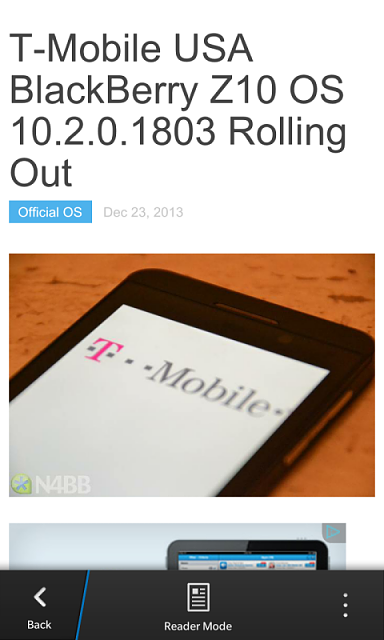 T-Mobile and 10.2.1(Updated)-img_00000690.png