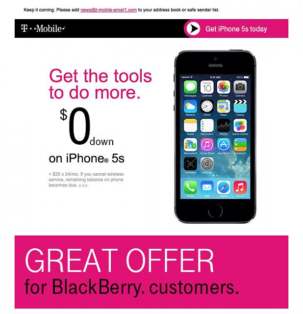 Look what T-Mobile just sent me-screen-shot-2014-02-13-8.30.10-pm.jpg