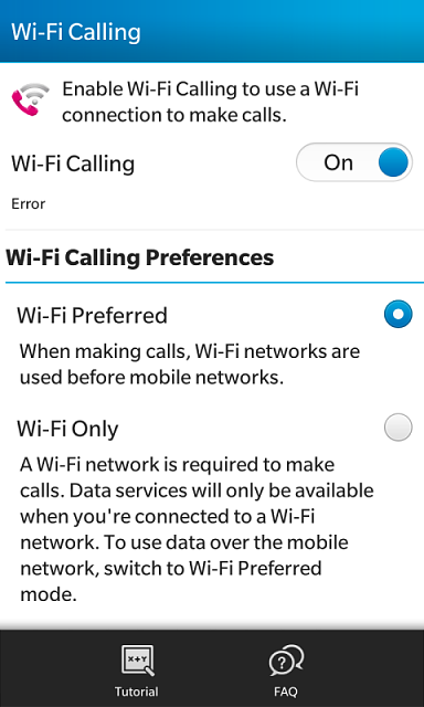 "Unspecific ""Error"" for WiFi Calling-img_20140516_193531_1.png"