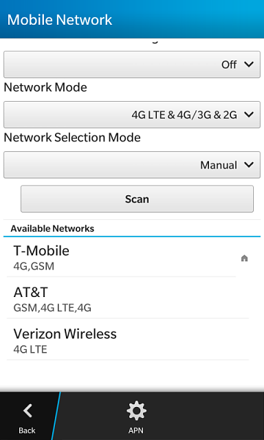 T-mob 2G in a sea of LTE: post your tower sniffing-img_20140614_124504.png