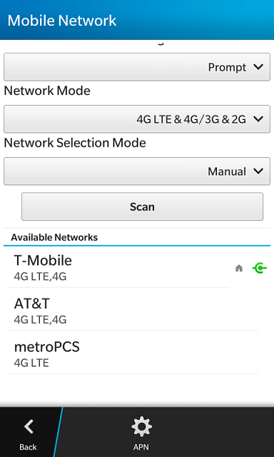 T-mob 2G in a sea of LTE: post your tower sniffing-img_20140821_041508.png