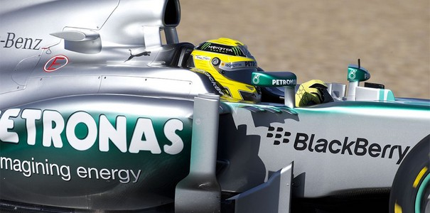 Team BB Mercedes F1 Pictures Thread-f1.jpg