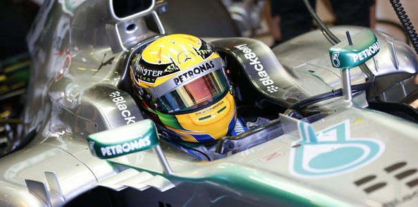 Team BB Mercedes F1 Pictures Thread-3045_medium.jpg