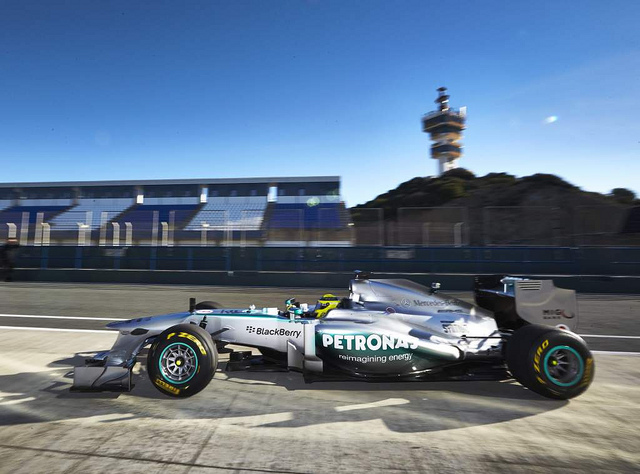 Team BB Mercedes F1 Pictures Thread-8550131982_180c2a7c19_z.jpg