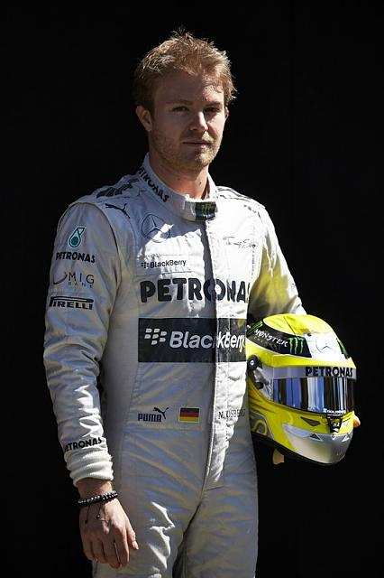 Team BB Mercedes F1 Pictures Thread-nico.jpg