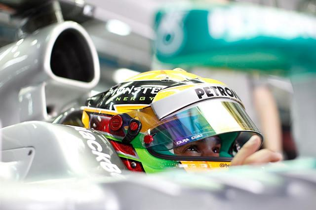 Team BB Mercedes F1 Pictures Thread-562120_444717118942955_165757836_n.jpg