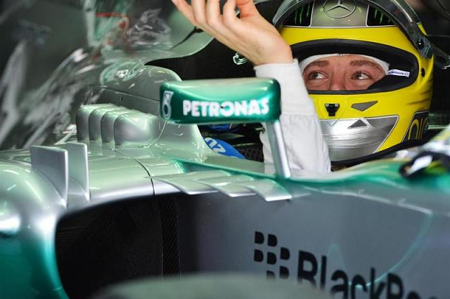 Team BB Mercedes F1 Pictures Thread-d13mal1027.jpg