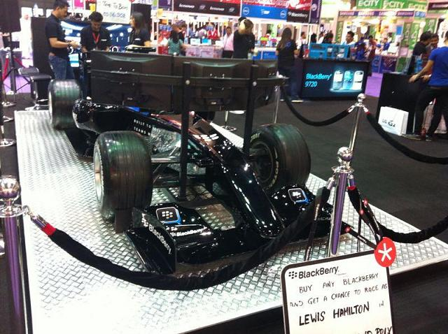 BlackBerry/Mercedes Promo at 2013 Abu Dhabi Grand Prix-img-20131010-wa001.jpg