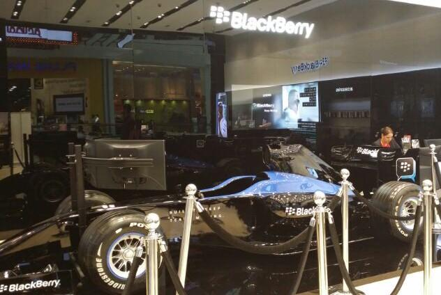 Took a pic with a bb10 F1 car today!-img-20131018-wa001_edit.jpg