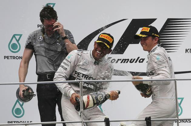 Blackberry won again in F1!-2014-03-30t102126z_1124005509_sr1ea3u0sre39_rtrmadp_3_motor-racing-prix.jpg