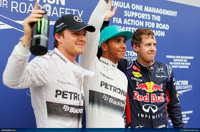 Blackberry won again in F1!-malaysiangp-01.jpg