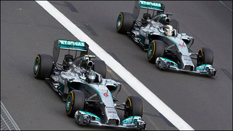Blackberry won again in F1!-mercedes-inline.jpg
