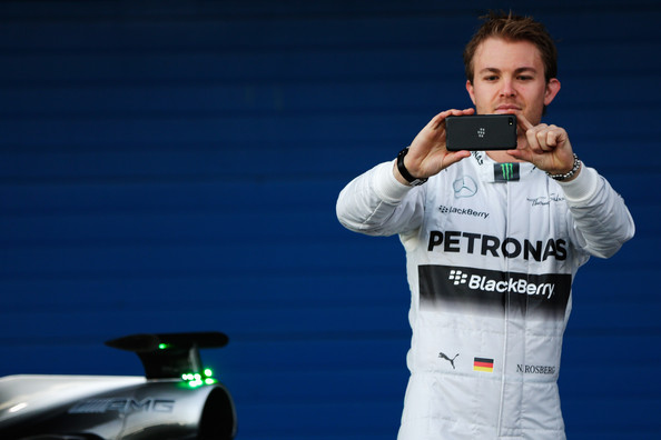 Blackberry won again in F1!-f1-testing-jerez-day-one-dhplko5pjcql.jpg