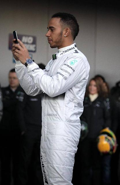 Blackberry won again in F1!-201401280342133442758-p5.jpg