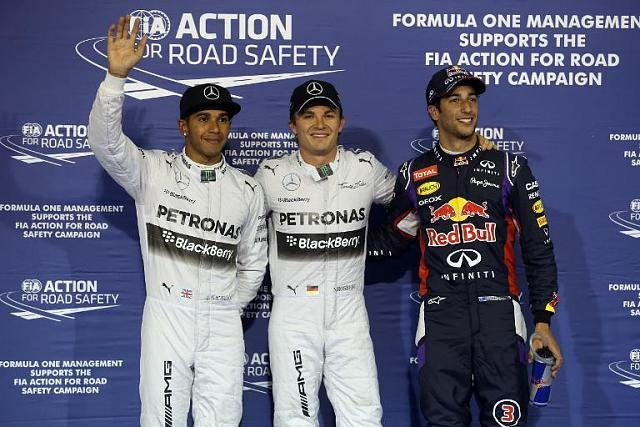 Team BlackBerry / Mercedes F1 qualify 1-2 again-afc1a6d8873d1dfc2b580b0ad2abdc629970dafa.jpg