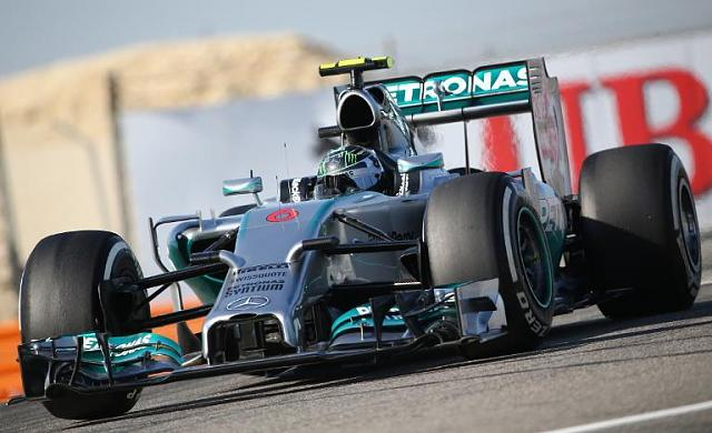 Team BlackBerry / Mercedes F1 qualify 1-2 again-ba6544b85b98809a4fc4b1721a989a9eab335f81.jpg