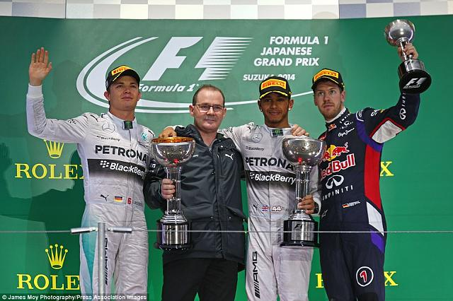 1-2 finish at Suzuka Circuit . . . although BlackBerry Limited has abandoned Japan.-petronas-blackberry_suzuka.jpg