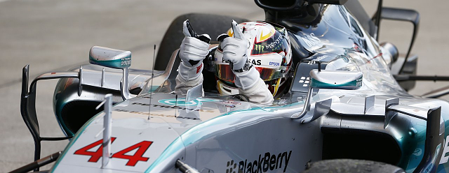 How long do BlackBerry and Mercedes have together?-2015_suzuka_win.png