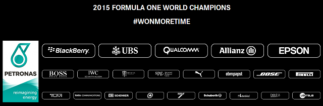How long do BlackBerry and Mercedes have together?-2015_champion_banner.png
