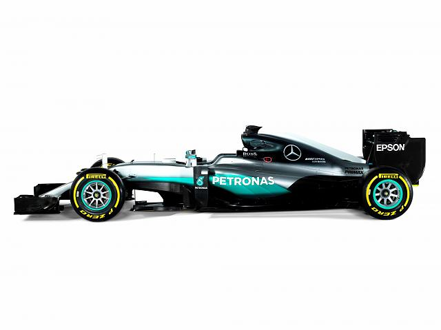2016 F1 Predictions-12771594_10153333278877411_1134948836397745397_o.jpg
