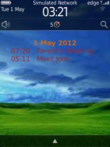 OS 7 Theme Tutorial-appworld.blackberry.com.png