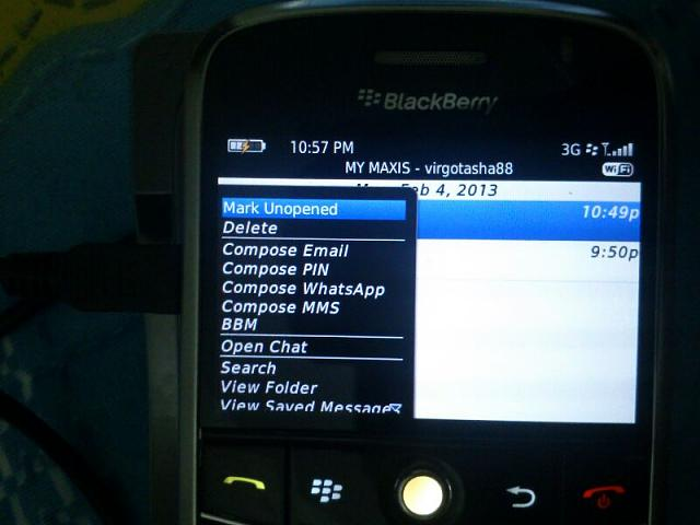 Remove an I.T. Policy from a BlackBerry...-img-20130204-wa000-1-.jpg