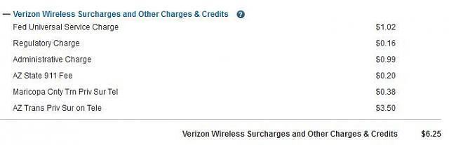 Verizon Surcharges-verizoncharges.jpg