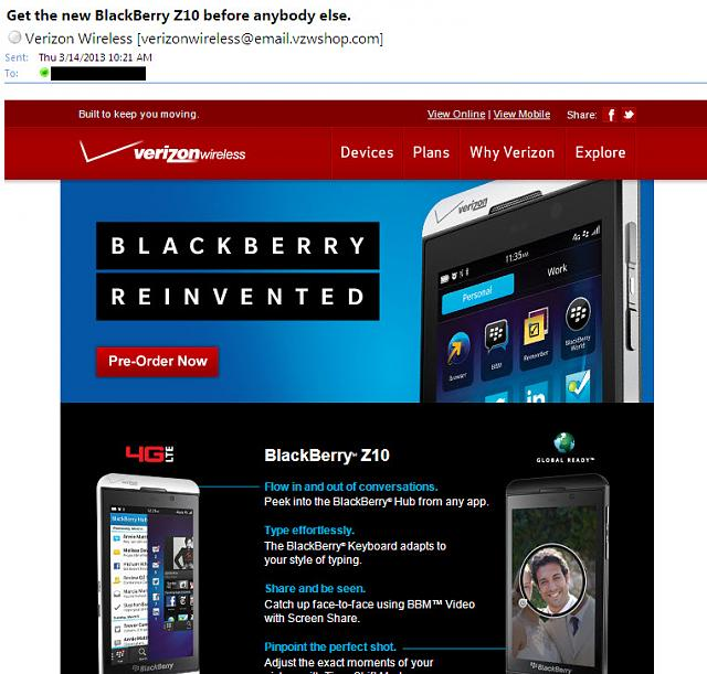 Post here if you ordered your Z10 from Verizon!-3-14-2013-10-23-01-am.jpg