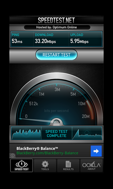 LTE is smoking fast!-img_00000022.png