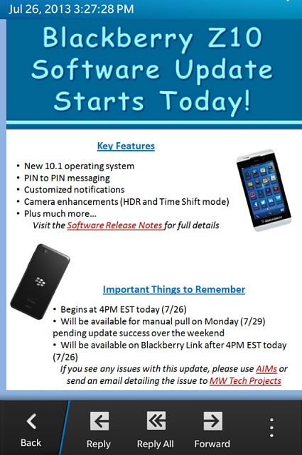 Verizon 10.1.0.2014 has finally arrived!-img_00000051_edit.png