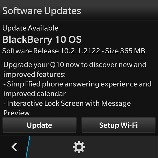 How much longer for the 10.2.1 update for Q10 in the United states.-img_20140318_110449.png